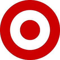 Target Logo BullseyeNoR_17_200x200_rgb (