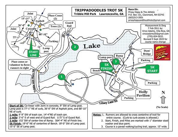2021_Map_TrippadoodlesTrot_5K-01 (002).j