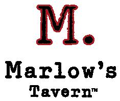 Marlows_LogoTM__RedBlack_RGB_Vert (002).
