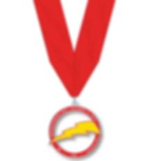 Medal Final.png