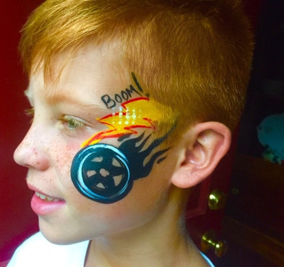 BOOM + Wheel Face Paint.jpg
