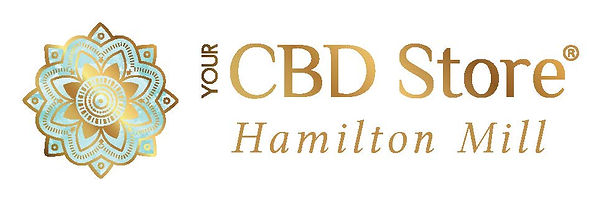 Your CBD Store hamilton mill logo (002).