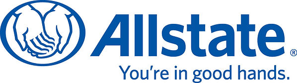 Allstate Logo Cathy Phagan 2018 III (004