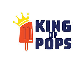 King of Pops Stacked Logo (002).jpg
