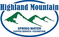 HighlandMtnSW_logo (002).jpg