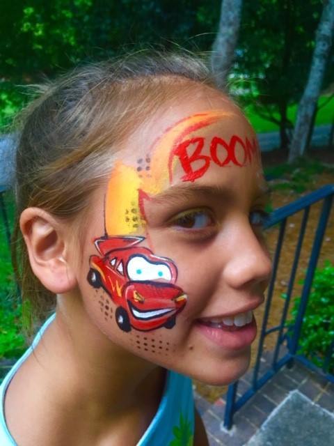 BOOM + Car Face Paint.jpg