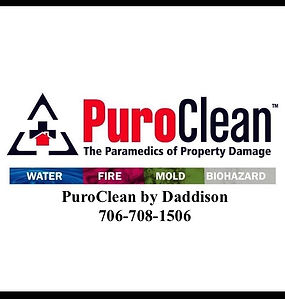 Puroclean Logo (003).jpg