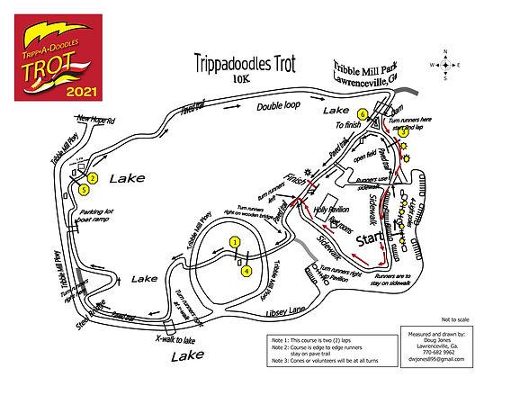 2021_Map_Trippadoodles_Trot_10k-01 (002)