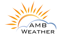 AMB Weather Logo.png