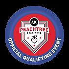 2020 AJC-Peachtree Road Race -Qualifier-
