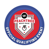 2020 AJC-Peachtree Road Race -Qualifier-