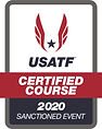 2020_USATF_Certified_Course_Sanctioned_E