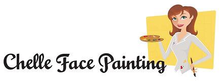 chellefacepaint-logo-lg JPEG (003).jpg