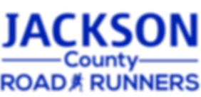 Jackson County Road Runners Logo.png