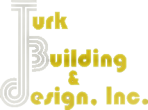 Turk Building logo 2.png