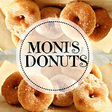 Moni's Donuts Logo 2.jpg