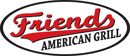 Friends_Logo_AmericanGrill jpg (002).jpg