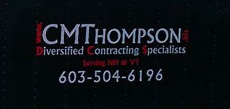 CMThompson Logo.jpeg
