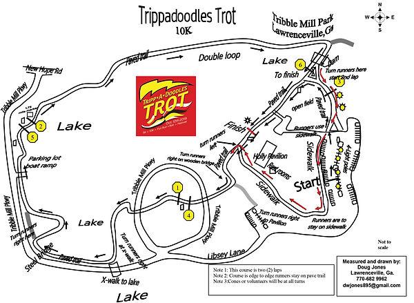 Trippadoodles Trot 10k Map.jpg