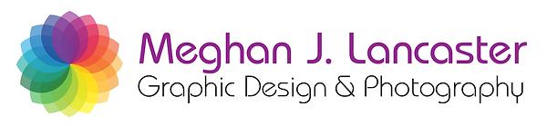 MeghanLancaster_Logo-01 (002).png