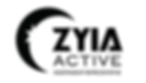 Zyia Active Logo.png