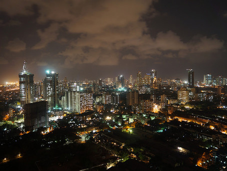 Indian cities to get free CCTV cameras as part of $1.5 billion 'Secure Our City' global campaign