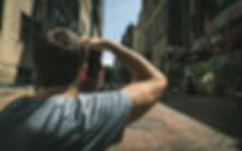 Camino Society photo competition