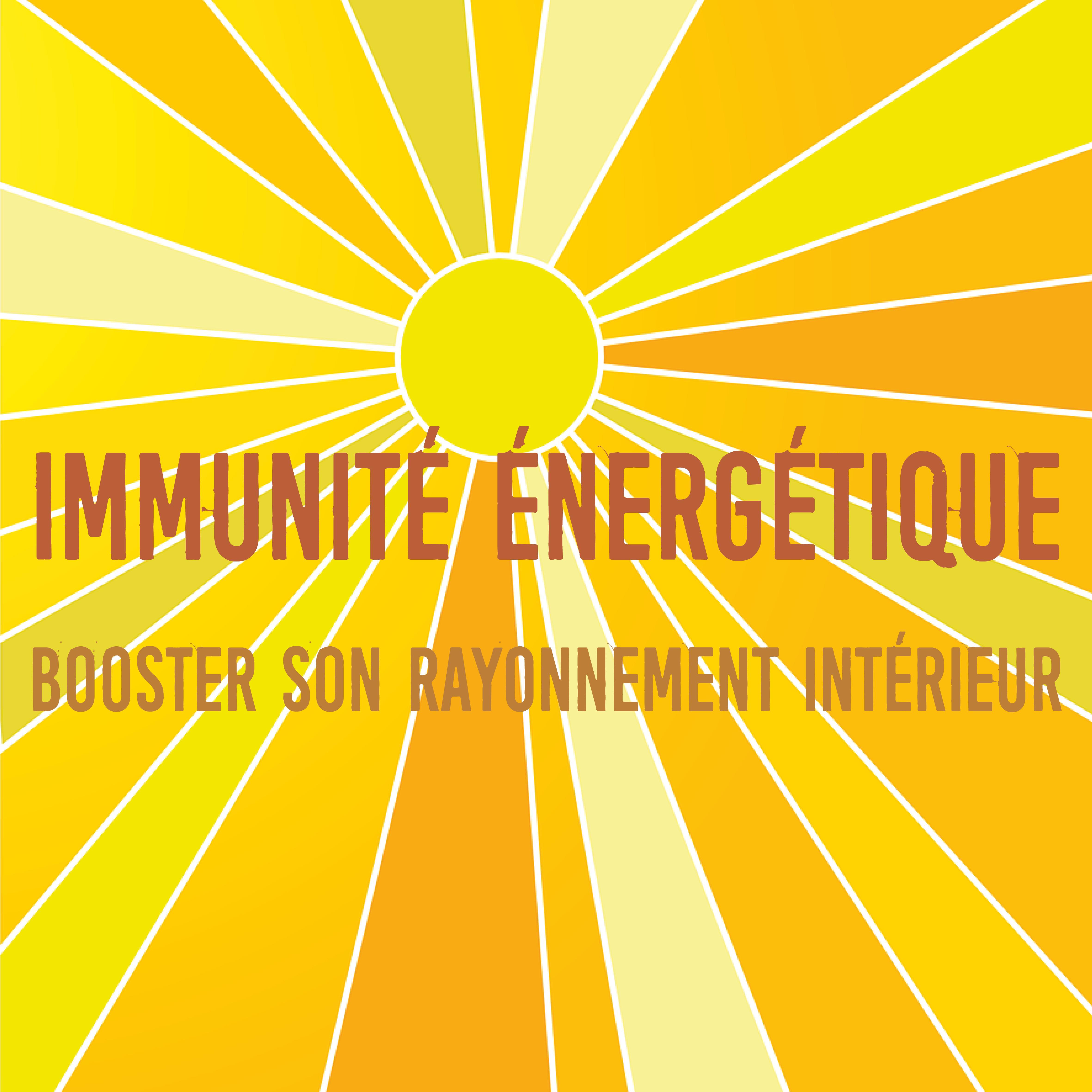 Immunité énergétique