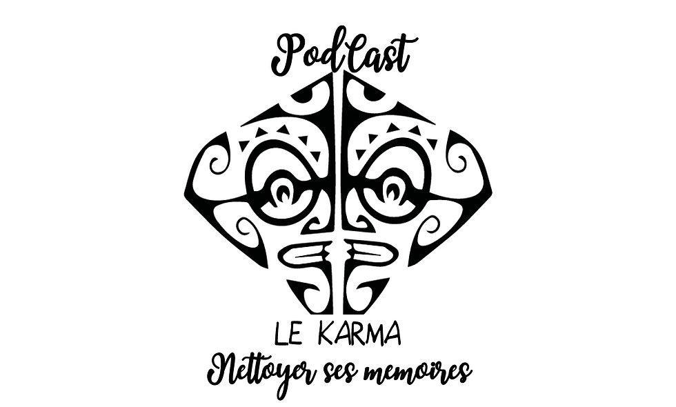 Conférence sur le Karma