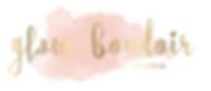glow boudoir logo.png