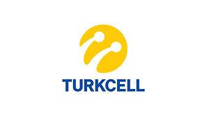 Turkcell-Yeni-Logo-Dikey.jpg
