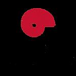Koc_Logo.png