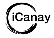 CanayAtalay-logo.png