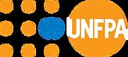 UNFPA-logo-90EF604891-seeklogo.com.png