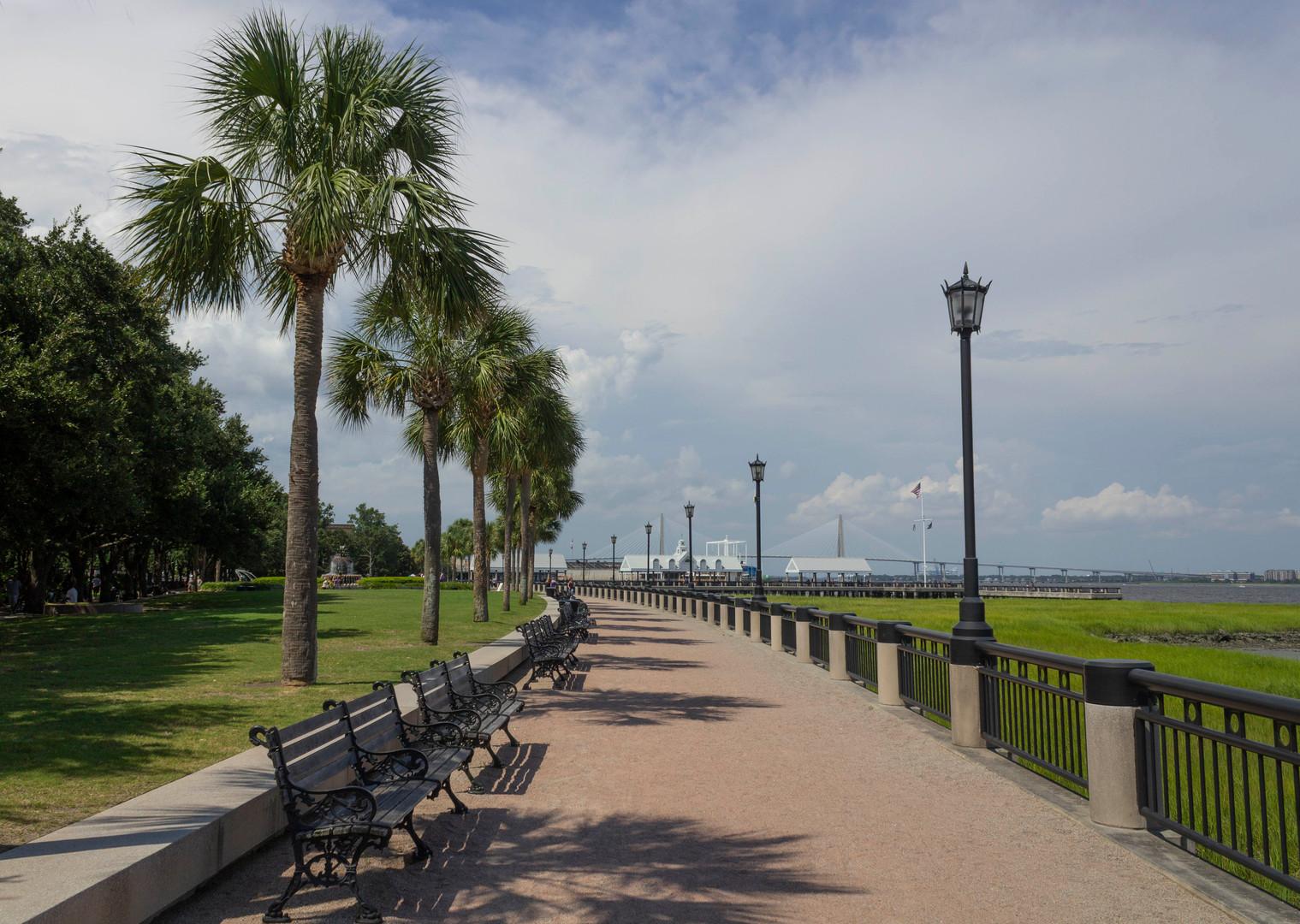 Waterfront Park -1.jpg