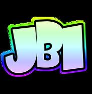 JBI logo.png