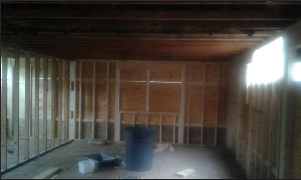 mat house 1.jpg
