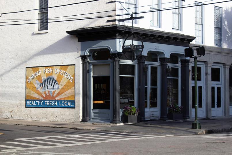 Amen Street Bar-1.jpg