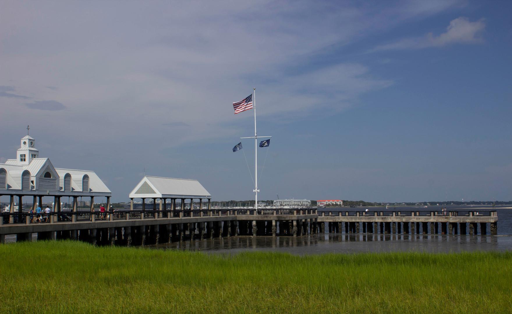Waterfront Park 2-1.jpg