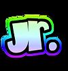 JBI JR part.png