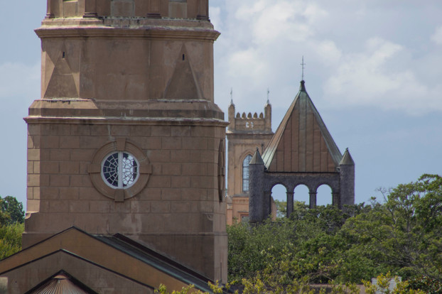 Charleston Churches-1.jpg
