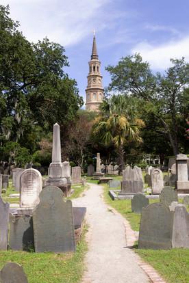 Charleston Churches-2.jpg