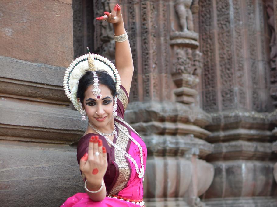 PC: Debajyoti Dhar
