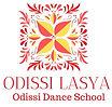Odissi Lasya Logo-1_edited_edited.jpg
