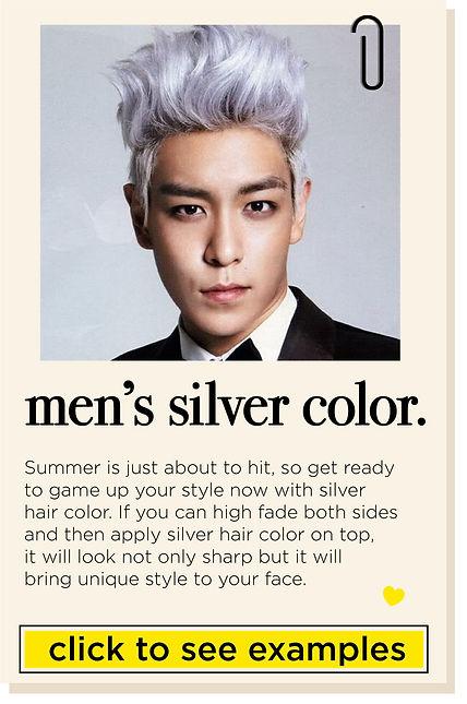 00-model-silver.jpg