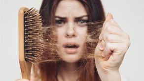Cara Mengatasi Rambut Kering dan Mengembang