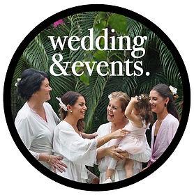 wedding-button.jpg