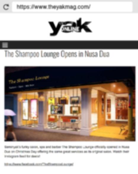 press tsl-yak magazine.jpg