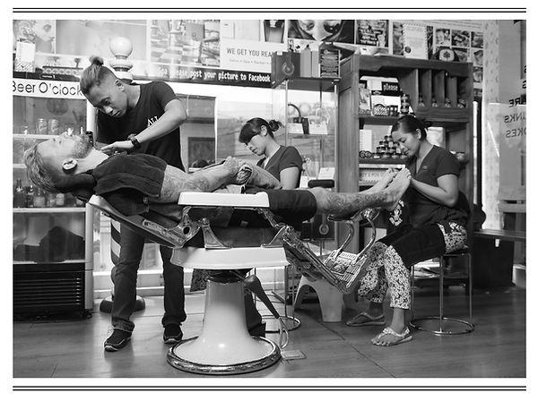 barber-time-pic.jpg