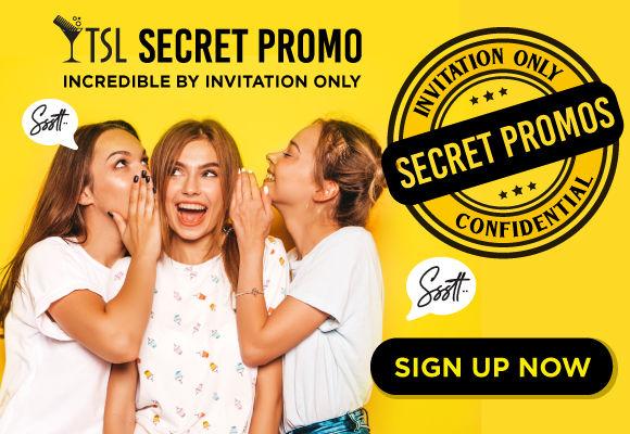 TSL-SecretDeals-580x400-2.jpg